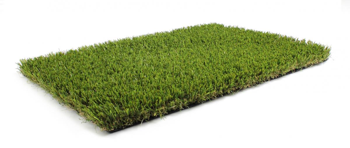 London artificial grass Deluxe