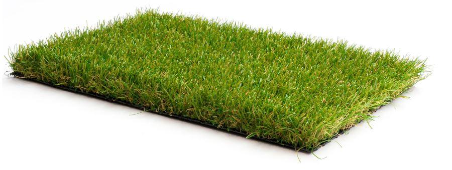 London artificial grass Lush