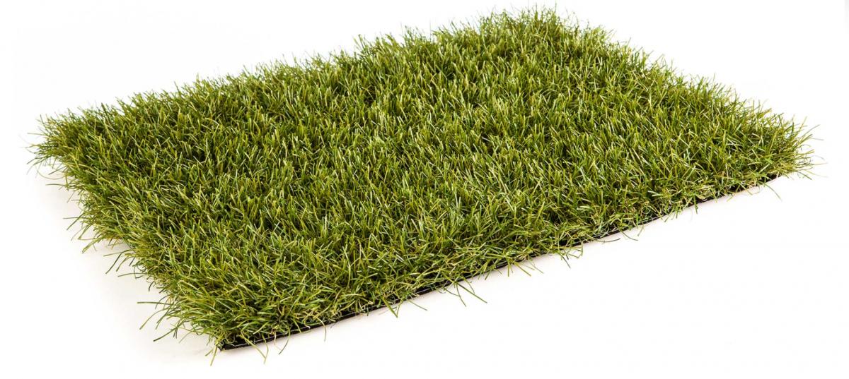 London artificial grass Sense