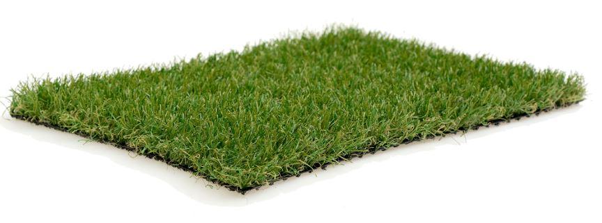 London artificial grass Wave