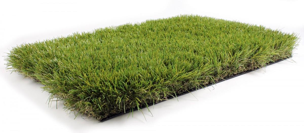 London artificial grass XL