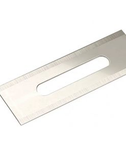 Henko 610 Slotted Blades