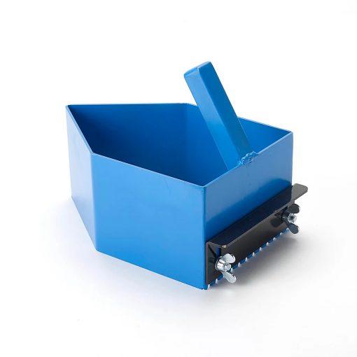 Henko Hand Glue Box