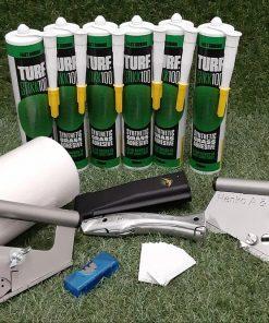 Turfstikk Kick Off Kit Standard