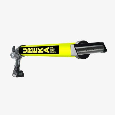 Ureka G1 Adhesive Applicator
